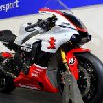 YAMAHA YZF-R1 GYTR 2019 รุ่นLimitedสุดแรงihatebillgates รีวิวรถ Motorbike